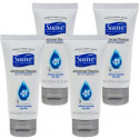 Suave 2-oz. Body Lotion 4-Pack for $8 + free shipping