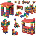 Mighty Big Blocks 100-Piece Set for $64 + free shipping