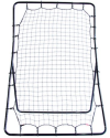 SKLZ Youth Pitchback Rebound Net for $13 + pickup at Walmart