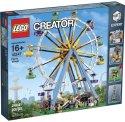 LEGO Creator Ferris Wheel for $160 + free shipping