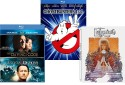 Blu-ray movies at Best Buy Buy 2, get 3rd free + pickup in-store