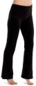 Marika Women's Magic Tummy Control Pants for $17 + $10 s&h