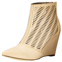 Michael Antonio Women's Cindy Boots for $19 + free shipping w/ Prime
