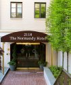 Thanksgiving Stay w/ Extras in Washington DC from $109 per night