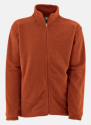 White Sierra Men's Fleece Jacket for $20 + pickup at REI