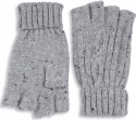 Saks Fifth Avenue Men's Wool Blend Gloves for $19 + free shipping