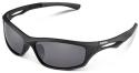 Duduma Unisex Polarized Sports Sunglasses for $12 + free shipping w/ Prime