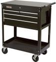 Ironton 4-Drawer Tool Cart for $80 + pickup at N. Tool