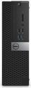 Dell Skylake i7 Quad 3.4GHz SFF Desktop PC for $765 + free shipping