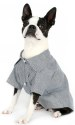 Romy + Jacob Dog Apparel at Nordstrom 40% off, from $28 + free shipping