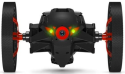 Parrot Mini Drone Jumping Sumo for $60 + free shipping