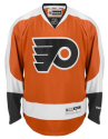 Reebok Men's Philadelphia Flyers Home Jersey for $62 + free shipping