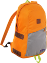 Patagonia Ironwood Daypack for $34 + pickup at REI