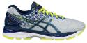 ASICS Men's or Women's Gel-Nimbus 18 Shoes for $60 + free shipping