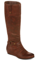 Yuu Women's Boots at JCPenney: 40% off + $20 off + free shipping w/ $99