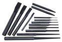 Ironton 14-Piece Punch & Chisel Set for $12 + Northern Tool pickup