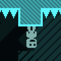 VVVVVV for iPhone and iPad for $1