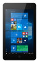 """HP Envy Note 8"""" 32GB Windows Tablet for $215 + free shipping"""