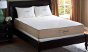 Mattresses at Groupon: Up to 80% off + free shipping
