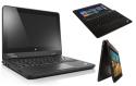 "Lenovo Thinkpad Yoga Celeron 12"" Chromebook for $350 + free shipping"