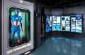 Marvel Avengers Experience in Las Vegas for $25