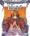Labyrinth 30th Anniversary Ed. on 4K Blu-ray for preorders for $19 + pickup at Walmart
