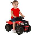 Polaris Scrambler ATV Ride-On for $33 + pickup at Walmart