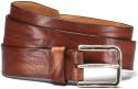 Allen Edmonds Vance Ave Dress/Casual Belt for $56 + free shipping
