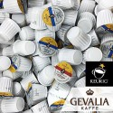 100 Gevalia Espresso K-Cup Pods for Keurig for $27 + free shipping