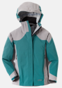 GoLite Women's Crestone NeoShell Jacket for $143 + free shipping