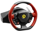 Thrustmaster Racing Wheel, $50 Dell Gift Card for $110 + free shipping