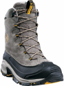 Columbia Men's Suede Bugaboot Boots for $66 + free shipping