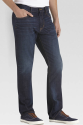 Joseph Abboud Men's Classic Fit Jeans for $36 + free shipping