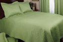 Bedding at Hayneedle: Under $50 + 10% off + free shipping w/ $49