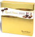 Russell Stover Assorted Chocolate 10-oz. Box for $8 + free shipping