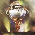 """Van Halen """"5150"""" MP3 Album for $1"""