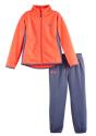 Under Armour Baby Boys' or Girls' Track Set for $13 + free shipping