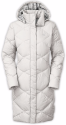 The North Face Women's Miss Metro Parka for $148 + free shipping