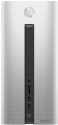 HP Pavilion Skylake i5 2.7GHz Desktop PC for $600 + free shipping