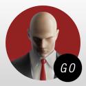 Hitman Go or Lara Croft Go for iPhone/iPad for $2 each