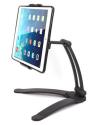 Armor-X 2-in-1 Tablet Stand for $30 + $3 s&h