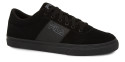 Fila Men's G1000 Casual Shoes for $20 + free shipping