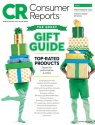 DiscountsMags Holiday Gift Guide Sale: 1-year subs from $5