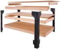 Hopkins AnySize Workbench Kit for $51 + free shipping
