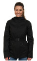 The North Face Women's Ophelia Jacket for $100 + free shipping