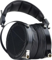 Audeze LCD-2 Planar Magnetic Headphones for $699 + free shipping