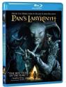 Pan's Labyrinth on Blu-ray & Digital HD for $8 + pickup at Walmart