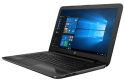 "HP 250 G5 Broadwell i3 Dual 2GHz 16"" Laptop for $280 + pickup at Micro Center"
