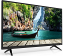 """Vizio 39"""" 720p LED LCD HDTV, $100 Dell GC for $250 + free shipping"""