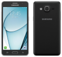 Galaxy On5 T-Mobile Phone, $100 Refill Card for $110 + free shipping